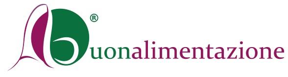 Buonalimentazione Logo