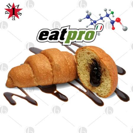 Croissant Farcito