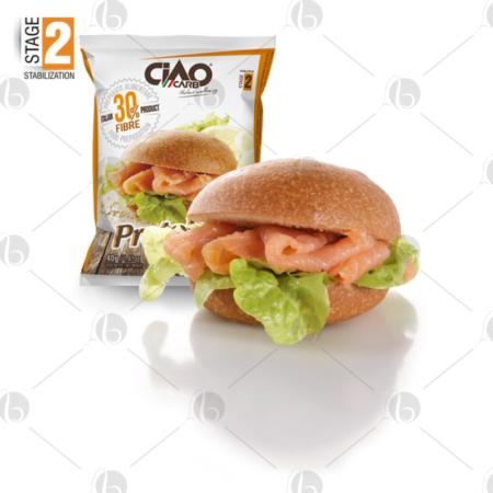 ProtoBun CiaoCarb