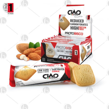 Protobisco Ciaocarb