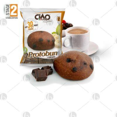 protobun cacao
