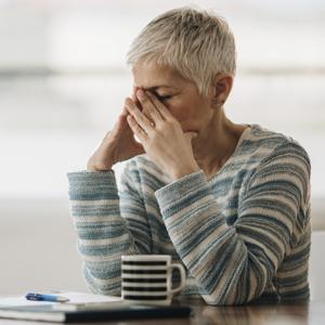 mal di testa e dieta chetogenica