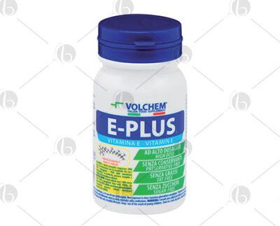 vitamina e - nutriwell