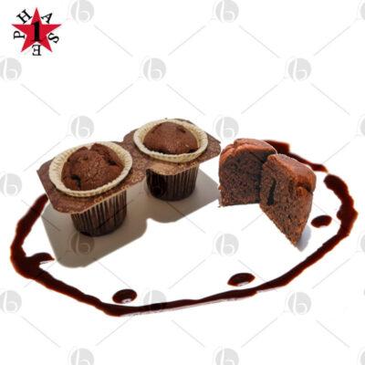 Mini-Muffin-Keto-Cacao-x-HOST.jpg
