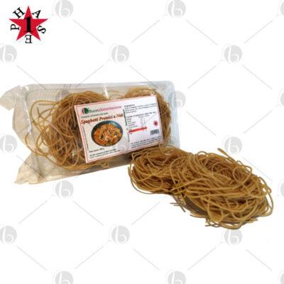 spaghetti-a-nidi-x-HOST.jpg