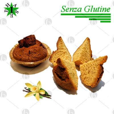 DETTAGLI ALLEGATO Muffin-Vaniglia-No-Glut-x-HOST.jp