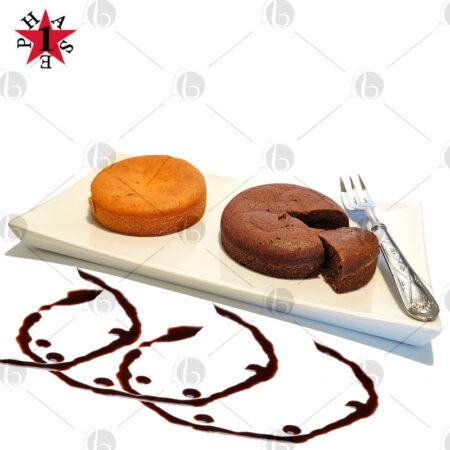 DETTAGLI ALLEGATO Torta-proteica-You-end-Me-Cacao-x-HOST.jpg